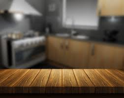 wood in kitchen vectors photos and psd files free