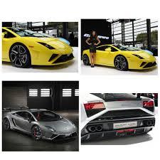 autoart koenigsegg regera top 5 cars you hope autoart will make in 1 18 autoart ut
