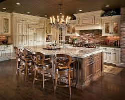 Brick Backsplash Tile  Great Home Decor Styles With Gray Brick - Brick backsplash tile