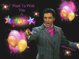 elvis presley birthday cards u2013 gangcraft net
