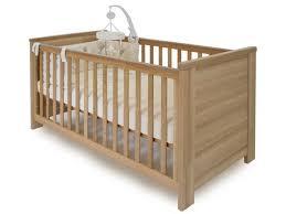 chambre bébé leclerc davaus leclerc meuble chambre bebe avec des idées