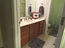 budget bathroom remodel plans biscuits u0026 burlap