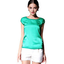 chinese women s clothes australia new featured chinese women s