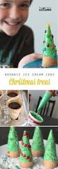 807 best christmas images on pinterest christmas crafts kids