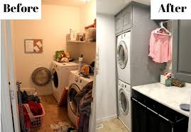 love able laundry rooms ideas to make you love your laundry room more