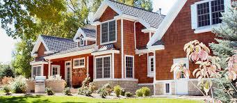 custom home builder custom home builder custom built homes luxury renovations