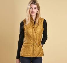 Ladies Duvet Coats Quilted Jackets Womens All Collections Barbour
