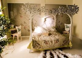 unique bedroom ideas 6 unique interior decorating ideas apartment decorating ideas