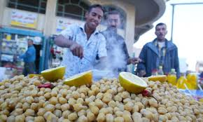 cuisine irakienne album carnet de cuisine irakienne le des lecteurs de bagdad