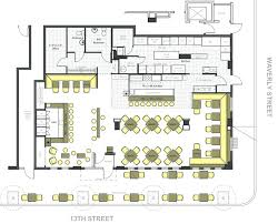 kitchen restaurant floor plan restaurant kitchen layout restaurant kitchen layout commercial floor