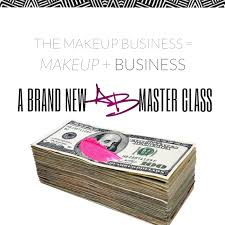 the makeup artist handbook a beautiful 104 atlanta the business being a