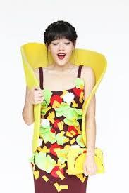 Fortune Cookie Halloween Costume Diy Sushi Costume Tamiko Young Graphic Design Halloween Fun