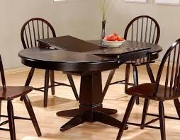 round kitchen table with leaf 14 round kitchen table with leaf concept home design round dining