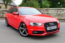 See Previous Sold Car From Simons Of Shropshire