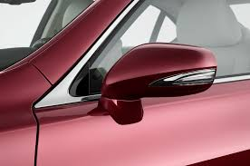 lexus rx400h wing mirror lexus launches limited edition lfa nürburgring in europe