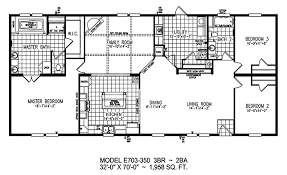 350 sq ft floor plans destiny homes floor plans additional mobile home floor plans and
