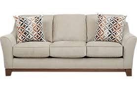 Biege Sofa Rooms To Go
