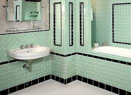 green bathroom ideas the 25 best green bathroom tiles ideas on blue tiles