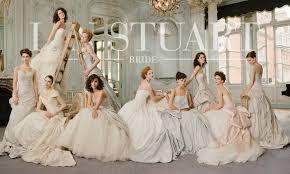 bridal designer ian stuart designer other dresses dressesss