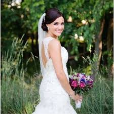 Makeup Artist In Westchester Ny Westchester Wedding Hair U0026 Makeup Reviews For 262 Hair U0026 Makeup