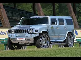 diesel brothers hummer gallery of unique hummers cool cars blog hummers pinterest