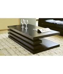dã coration table mariage furnish living brown centre table for the home