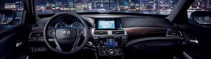 honda accord with navigation the official honda map update site home here