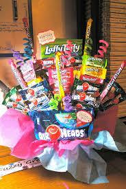 best 25 laffy taffy ideas on pinterest laffy taffy candy