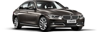 bmw cars second used bmw for sale second bmw cars carshop