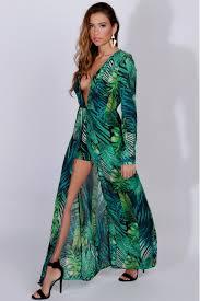 women u0027s print dresses floral dresses sophie u0026 trey