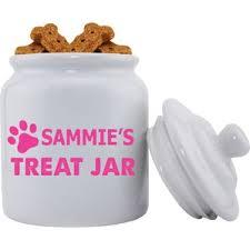 pink kitchen canisters u0026 jars you u0027ll love wayfair