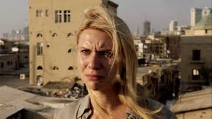 Claire Danes Cry Face Meme - generation cry face the new yorker