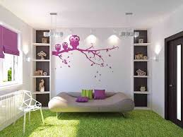 House Interior Design On A Budget by Stylish Teenage Bedroom Ideas On A Budget For Interior Design