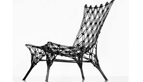 famous chairs top 30 famous chairs of the last decades