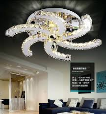 Ideas Chandelier Ceiling Fans Design Gorgeous Ideas Chandelier Ceiling Fans Design Best Ideas About