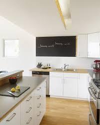 jeux fr de cuisine de jeu fr de cuisine intérieur intérieur minimaliste brainjobs us