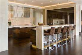 Small Narrow Kitchen Design Kitchen Floor Tile Design Ideas Narrow Kitchen Ideas Black