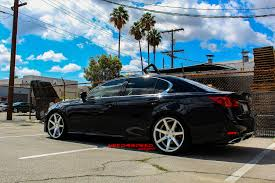 lexus gs 350 forum index of forum clublexus vossen images gs350 cv7