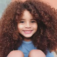 hair for babies is coconut safe for my baby s curly hair