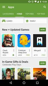 play store for android mobile download beginningdictionary ga