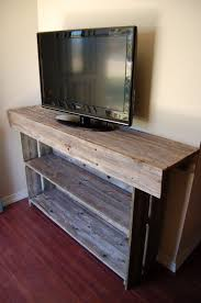 Media Console Tables by Best 25 Tv Table Stand Ideas On Pinterest Tv Console Tables Tv