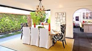 Dining Room Chairs With Slipcovers Dining Room Chair Slipcovers Dining Room Slipcovers Beautiful