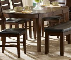 innovative ideas dining room table with leaf fancy design dining