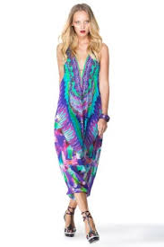 cheap jumpsuits and rompers jumpsuits designer jumpsuits rompers playsuits for