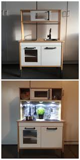 ikea kitchen hack ikea duktig kitchen b u0026a ʍʏ ռɛա ҡɨtċɦɛռ pinterest kitchens