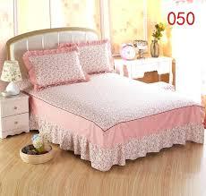 Crib Bed Skirt Diy Crib Bed Skirt Pfafftweetrace
