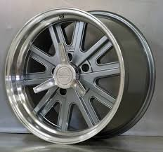rims for 1968 mustang 1967 1968 vintage wheels mustang rod and car