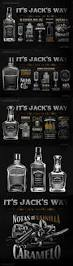 jack daniels home decor 2863 best all things jack daniel u0027s images on pinterest fashion