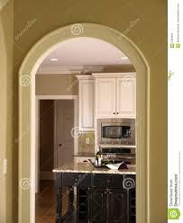 kitchen window with arch kitchen window with backsplash kitchen