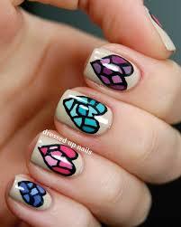 cute nail art designs and ideas hobbies nail arts bharat moms